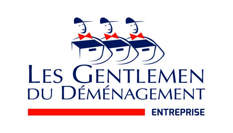 Miotto gentlemen du déménagement Paris ile de france