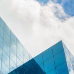 Services déménagement Entreprises MIOTTO Paris et Ile de France