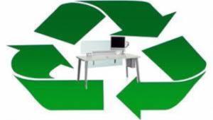 Développement durable Miotto SAS