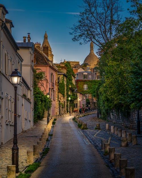 Déménageur 4ème arrondissement Paris Miotto SAS