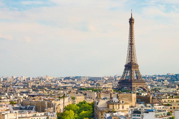 Déménageur 3ème arrondissement Paris 75003